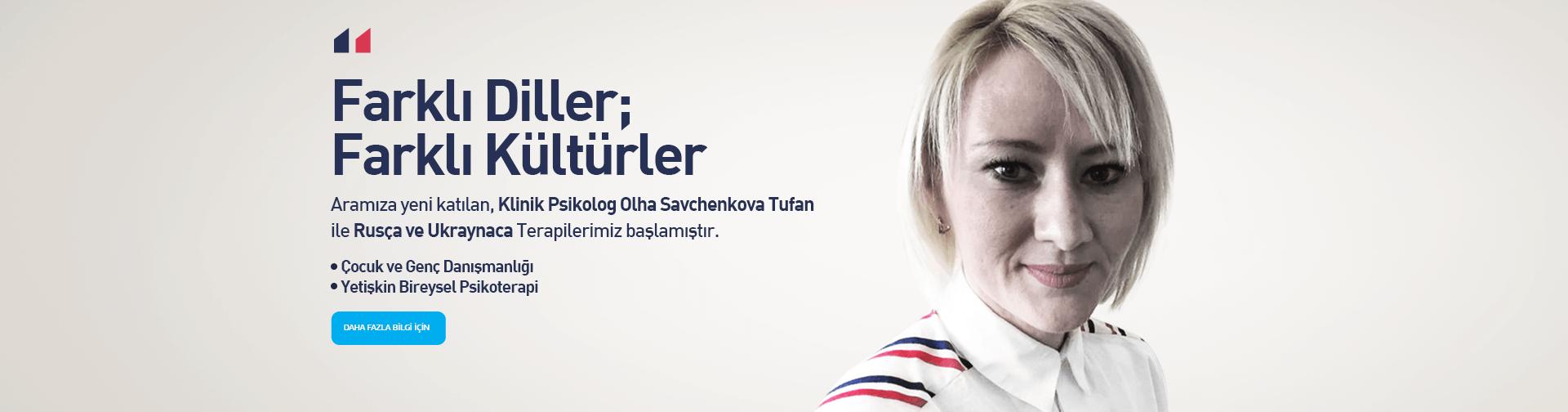 http://www.saltpsikoloji.com/wp-content/uploads/2019/02/Olha_Savhenkova_TufanWeb_Slider.png